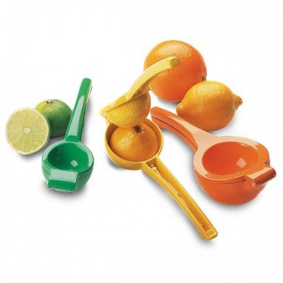 AMCO Lemon Squeezer