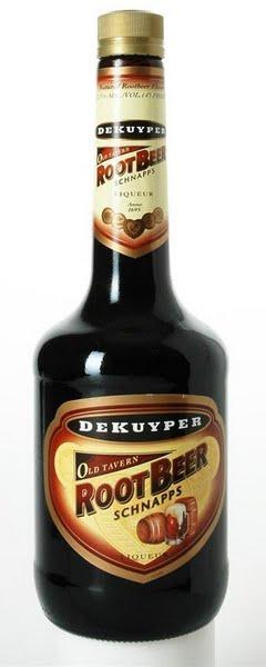 dekuyper-root-beer-schnapps-netherlands-10467816