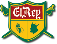 elrey_logo1