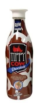 Tippy-cow-chocolate-rum-cream