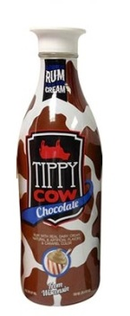 Tippy-cow-chocolate-rum-cream
