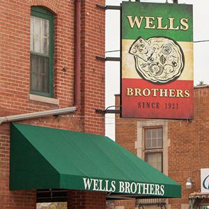 wells-building-web2