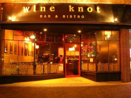 wineknot