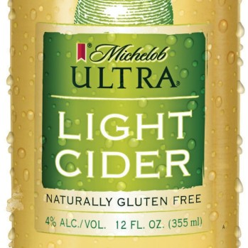 Michelob-ULTRA-Light-Cider-12-oz.-Bottle-e1336494350806