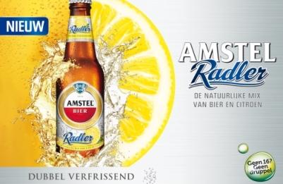 Radler Ad 05_Amstel