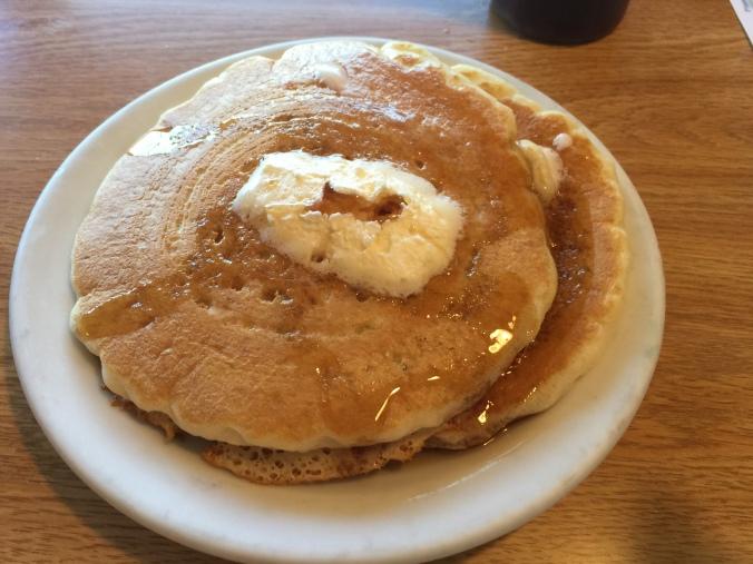 honeybees-pancake