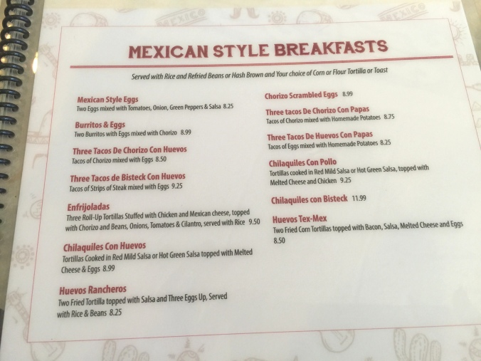 martys-mexican-breakfasts