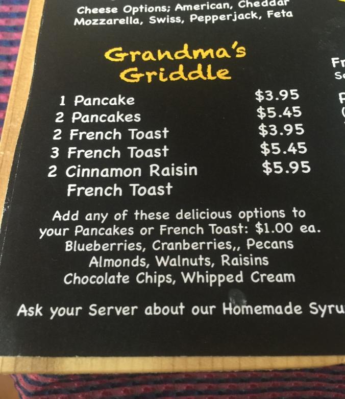 roberts-pancake-menu