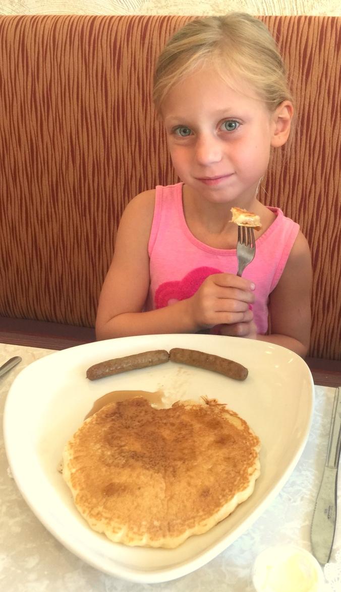 shelby-pancake